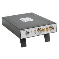 Tektronix RSA603A анализаторы спектра в реальном масштабе времени от 9 кГц до 3,0 ГГц