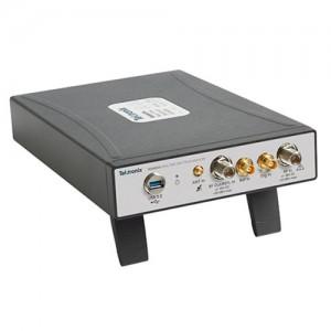Tektronix RSA607A анализаторы спектра в реальном масштабе времени от 9 кГц до 7,5 ГГц