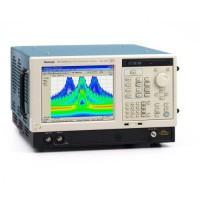 Tektronix RSA6106A анализатор спектра реального времени
