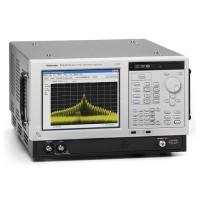 Tektronix RSA6114A анализатор спектра реального времени