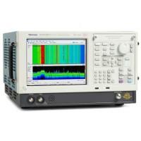 Tektronix RSA6120B анализатор спектра реального времени