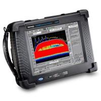 Tektronix SA2500 портативный анализатор спектра от 10 кГц до 6,2 ГГц