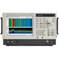 Tektronix SPECMON3 анализатор спектра реального времени