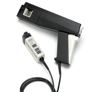 Tektronix TCP0150 токовый пробник