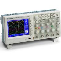 Tektronix TDS1002B осциллограф