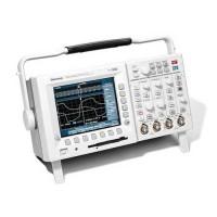 Tektronix TDS3034B осциллограф 4 канала 300МГц