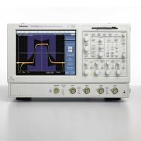 Tektronix TDS5034B осциллограф