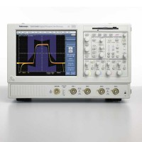 Tektronix TDS5054B осциллограф