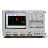 Tektronix TLA5204B логический анализатор