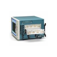 Tektronix TLA7BB2 логический анализатор