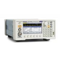 Tektronix TSG4100A генератор РЧ сигналов