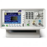 Tektronix AFG1062 функциональный генератор 2 канала, 60 МГц (синус)