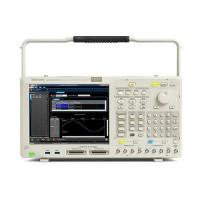 Tektronix AWG4162 генератор сигналов произвольной формы