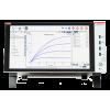 Новости в области контрольно-измерительного оборудования - решения Keithley