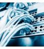 Коммуникационные и сетевые системы