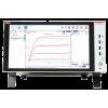 Новый параметрический анализатор KEITHLEY 4200A-SCS