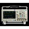 Бесплатные обновления для осциллографов серии MDO3000 и MDO4000C