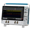 Новый осциллограф с полосой 8 ГГц и самым низким уровнем шума
