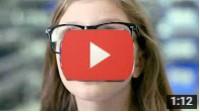 Видео и электронная книга об IoT