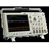Преимущества осциллографов MDO4000C   перед осциллографами других производителей