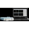 Векторный анализатор цепей (ВАЦ) серии TTR500
